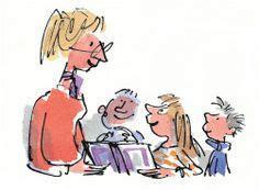 Matilda by Roald Dahl: Character, Plot, Setting by